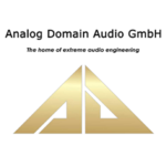 Analog Domain