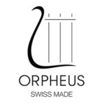 ORPHEUS Lab