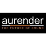 aurender