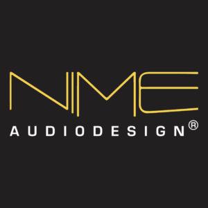 logo_NimeAudio
