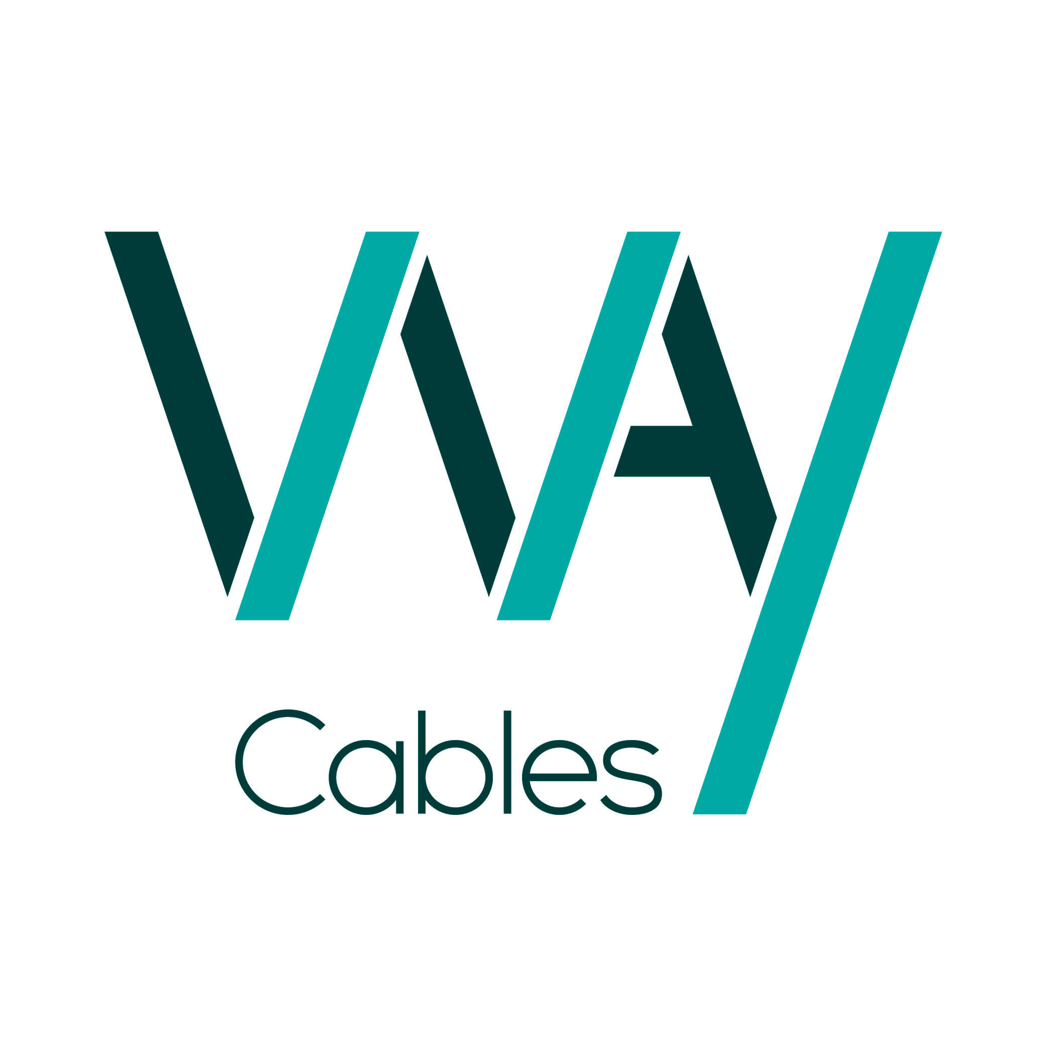 logo_WAYCables