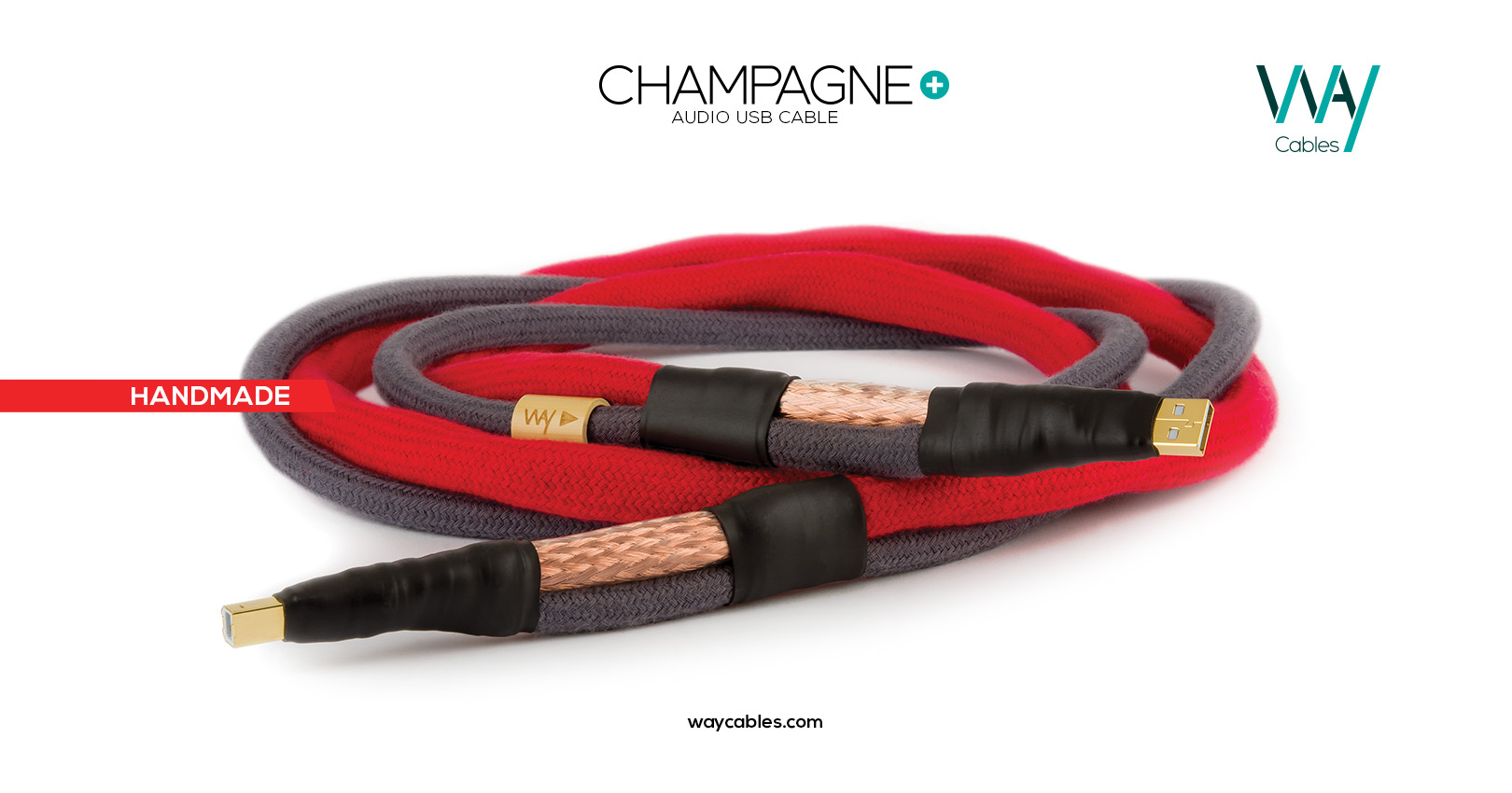 WayCables_DC_Champagne