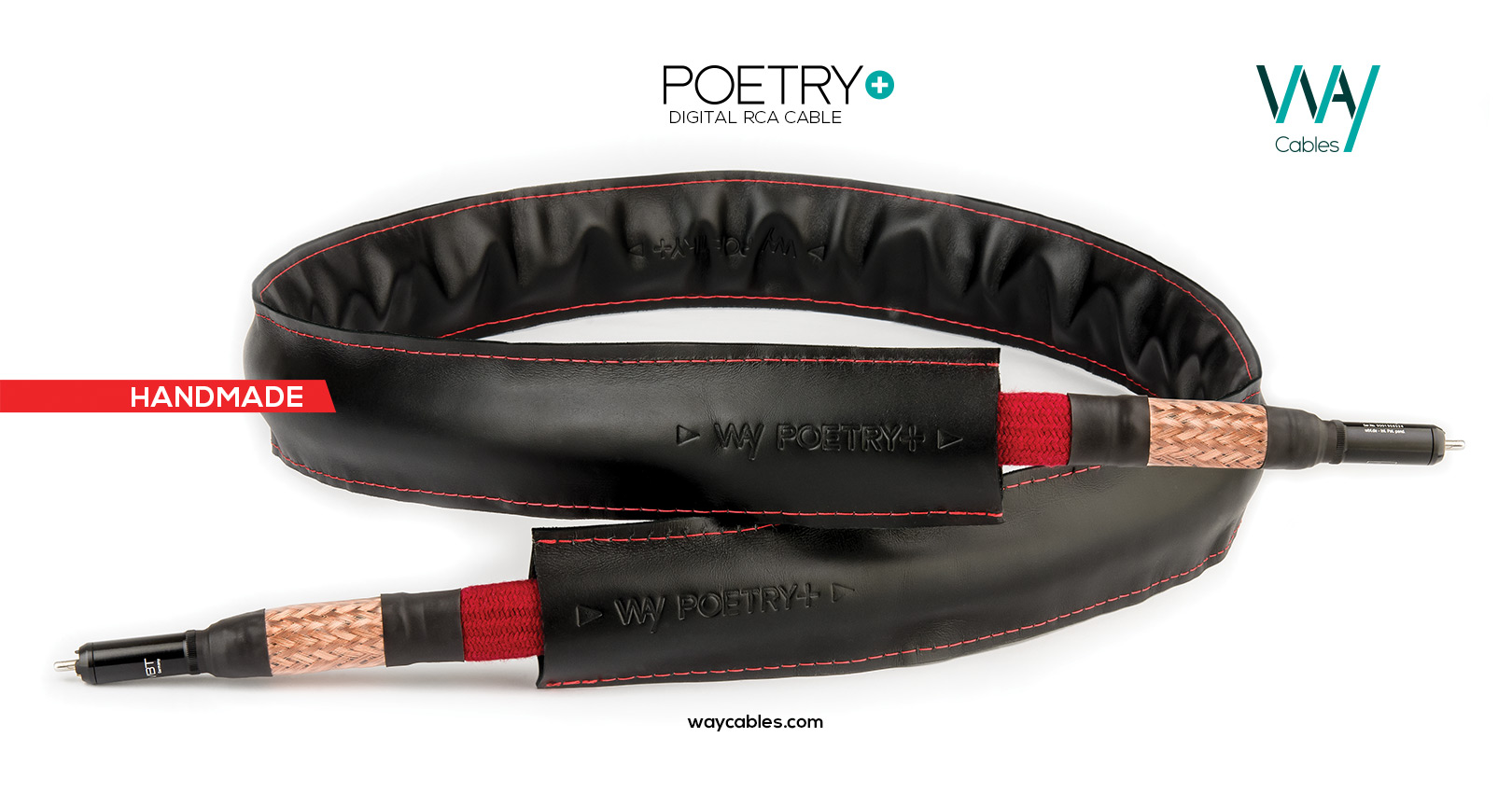 WAY_Cables_DC_Poetry