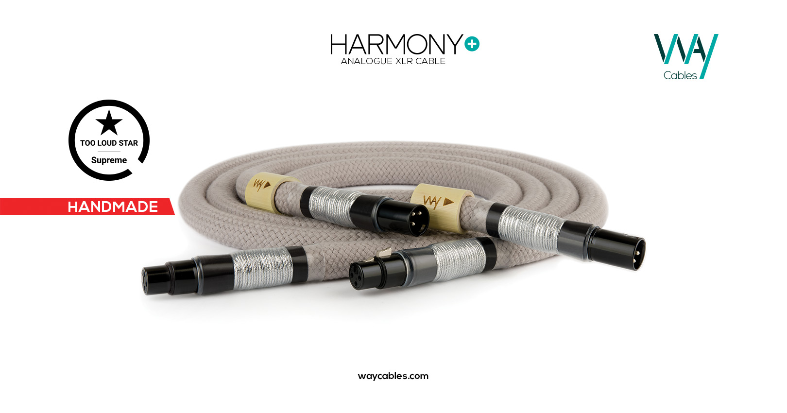 WayCables_Inter_Harmony 1