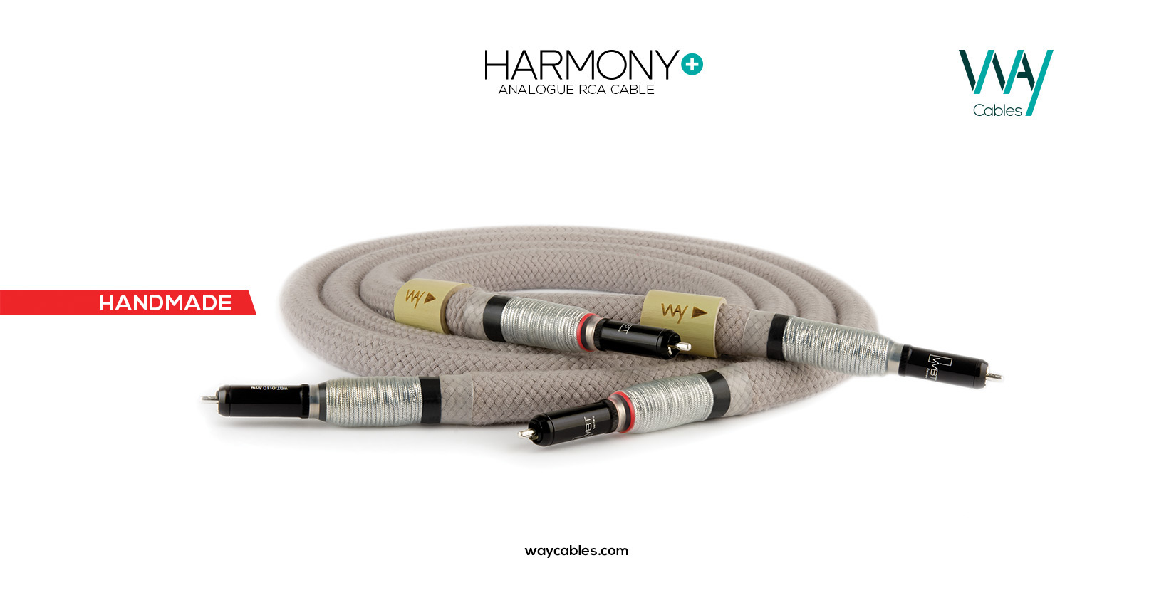 WayCables_Inter_Harmony 2