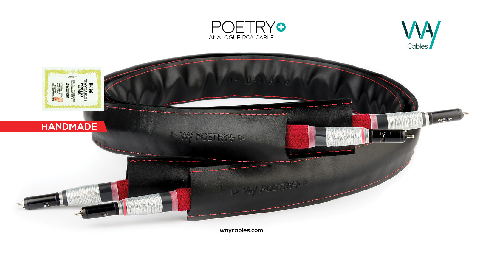 WayCables_Inter_Poetry 2