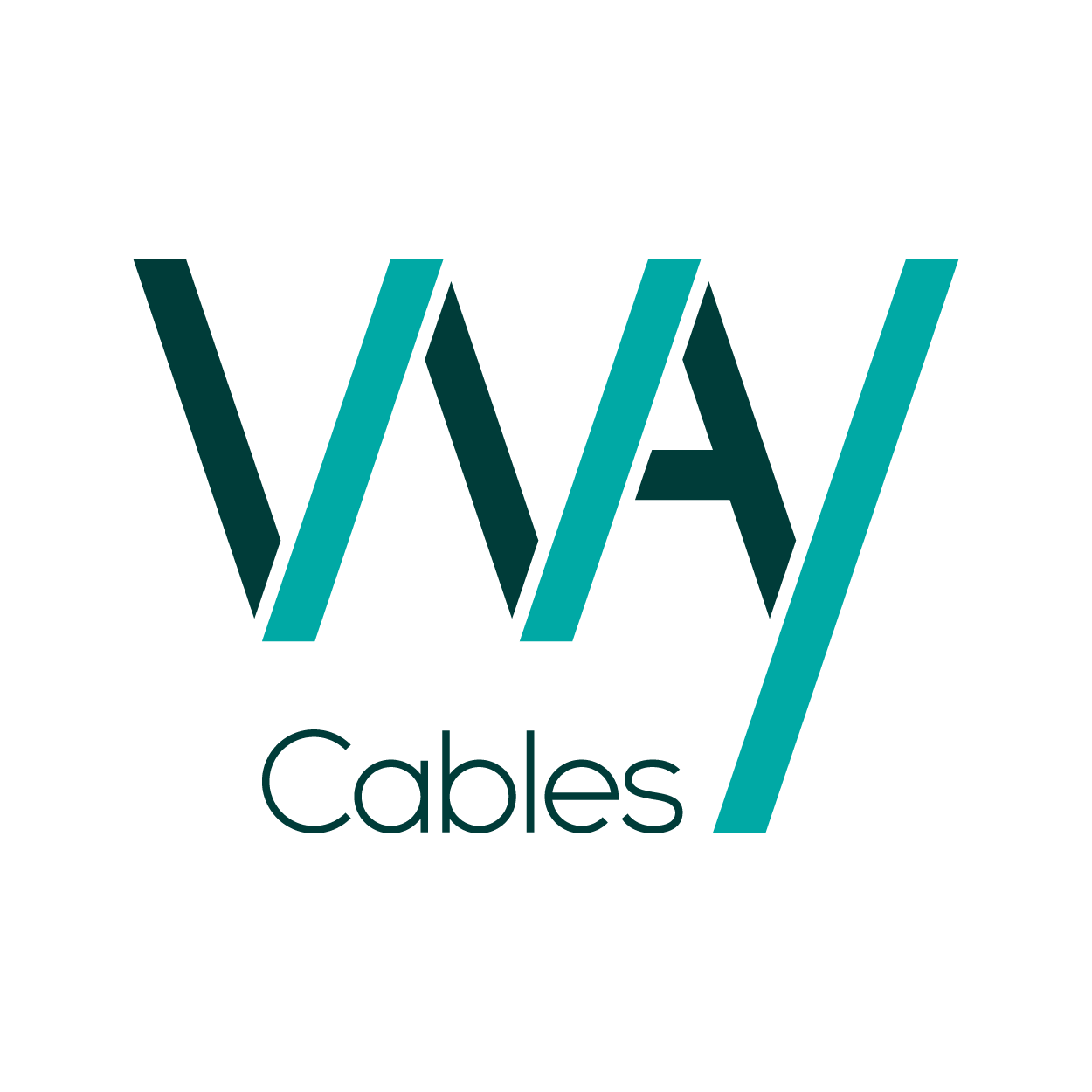 WayCables