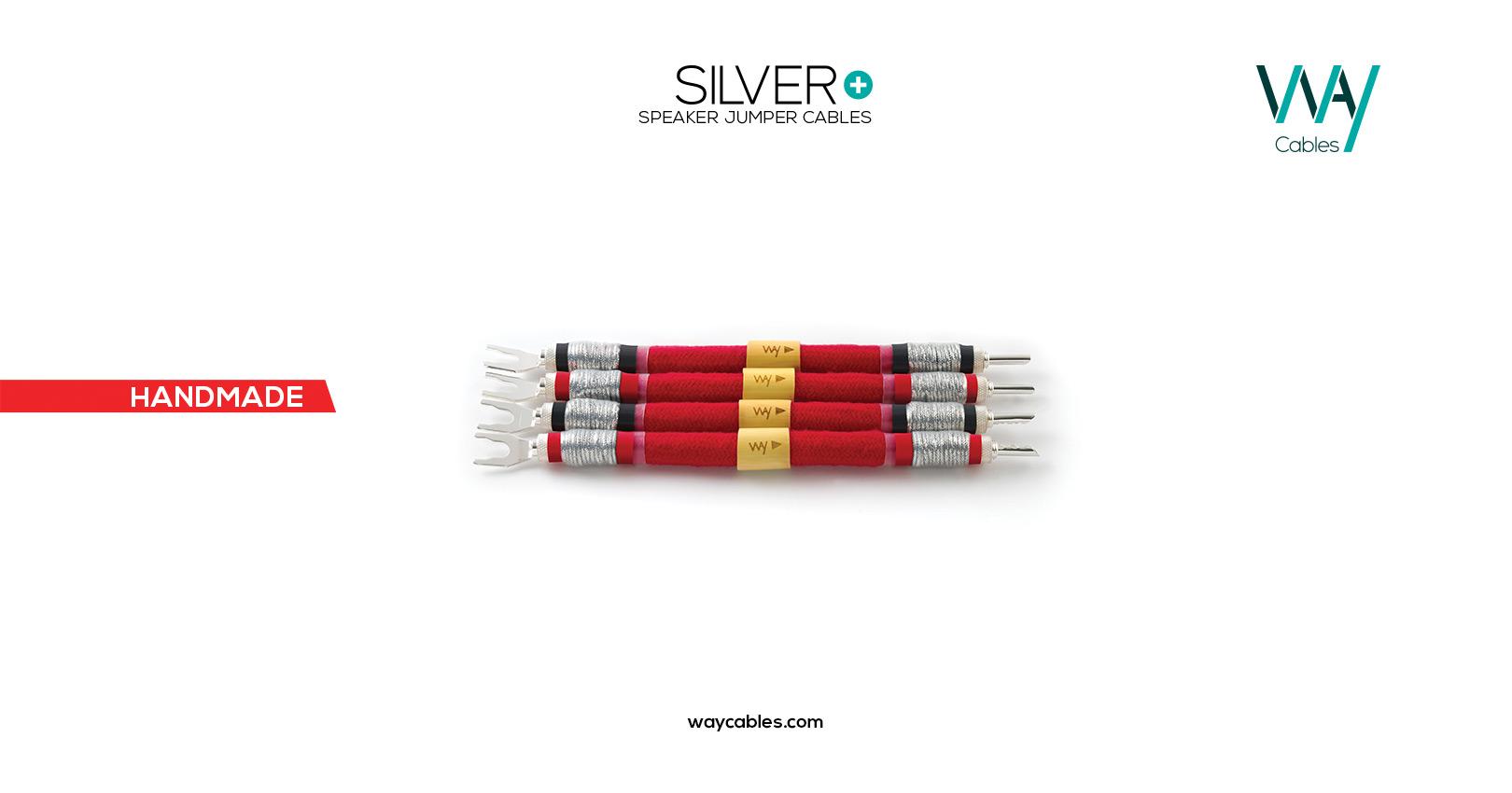 SC_Silver Jumper
