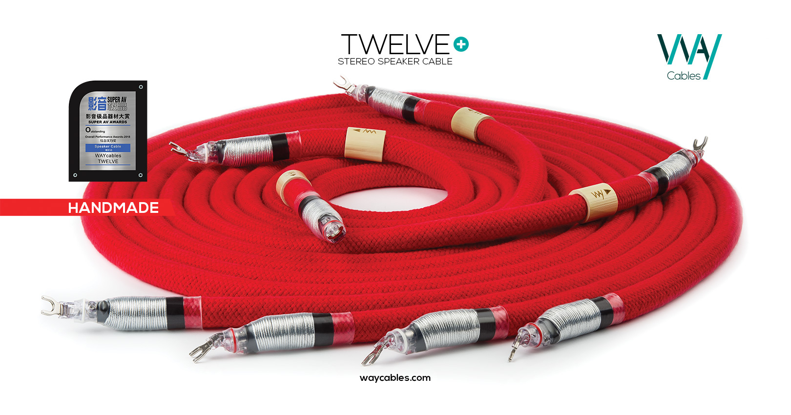 WAY_Cables_Plus