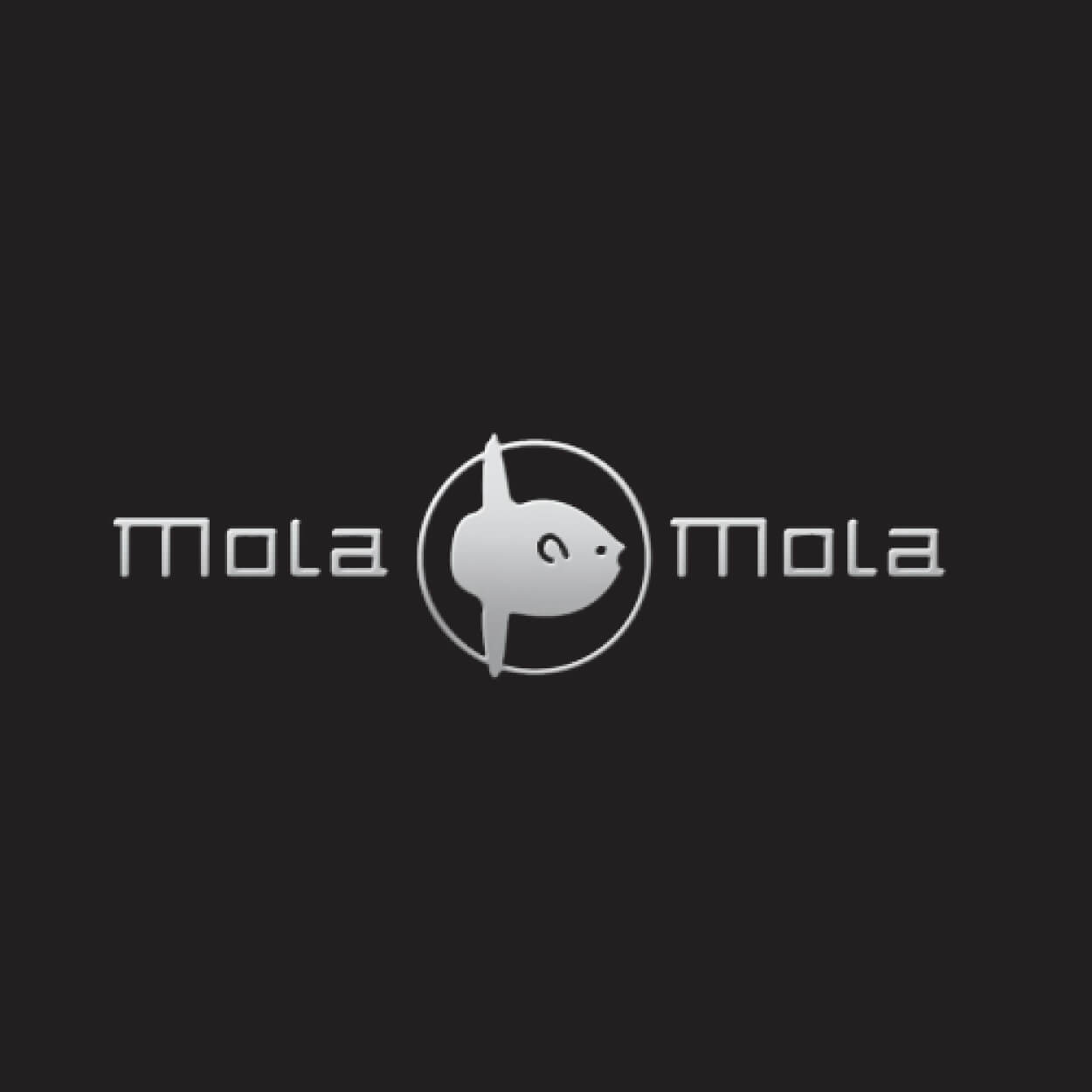 logo_MolaMola