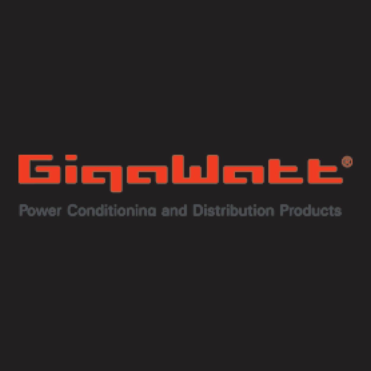 logo_gigawatt2