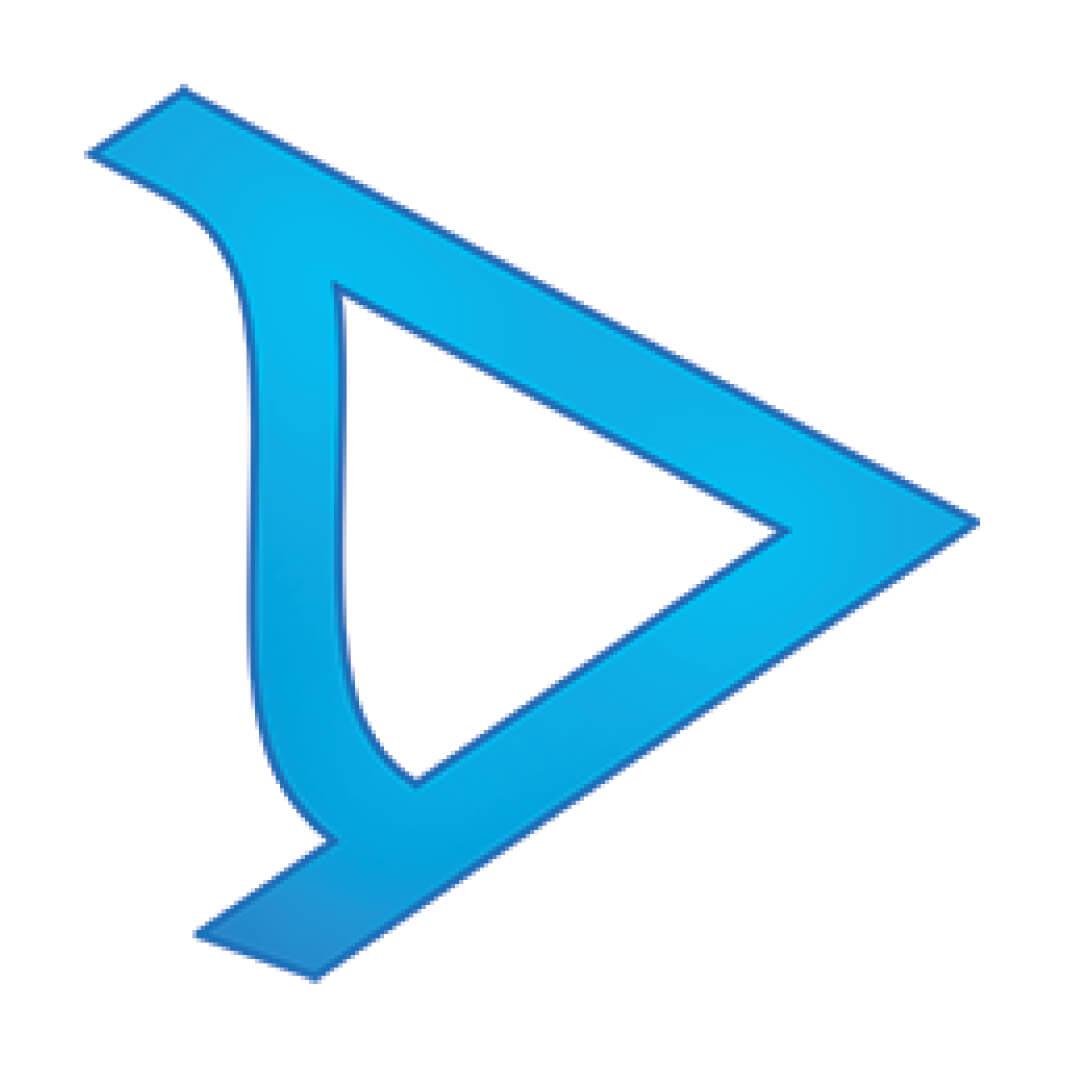 logo_fidelizer